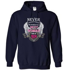 #Statestshirt... Awesome T-shirts  Worth :$39.00Purchase Now  Low cost Codes View photographs & photographs of The power of sexy women 1974x v1 t-shirts & hoodies:In the event you do not completely love our design, you'll be able to SEARCH your favourite one t....