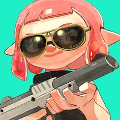 Splatoon 2 Game, Video Game Characters, Images, Kawaii, Hero, Fan Art, Poses, Manga, Drawings