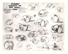 """""""Dumbo"""" 