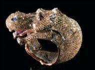 de grisogono hippo cuff