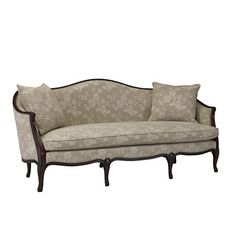 Cassandre Louis XV Sofa   Sofas / Loveseats   Furniture   Products   Ralph  Lauren Home