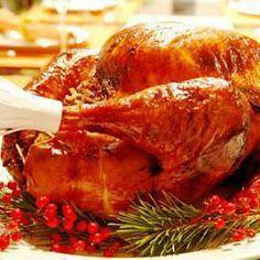 Rosemary and Basil Roast Turkey at http://tastyshare.com/index.php/posts/199319-rosemary-and-basil-roast-turkey