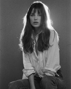 jane birkin #needspringvisions
