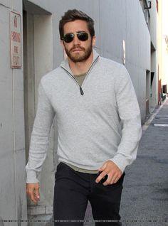 jake gyllenhaal body | JAKE WEIRD: If Jake Gyllenhaal can be Prince of Persia, .