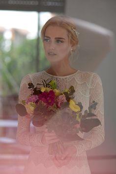 The Brides - Lihi Hod