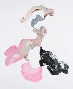 Dancers – Noël Skrzypczak