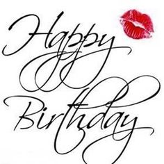 Happy Image Sexy Birthday Quotes | Happy Birthday Wishes and Poems for Your Boyfriend or Girlfriend