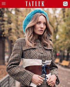 Девчонки, читайте мою подборку актуальной верхней одежды на сайте @tatler_russia ✌🏻️ Ссылка на статью у меня в профиле👆🏻#fashionMotyavation #моднаяМотявация #photo @mayatetter #totallook @prada