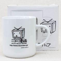 ニコニコ動画 マブカップ