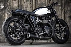 24_08_2016_K_Speed_Triumph_Bonneville_04