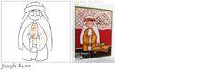 Sami Stamps Shop: CHRISTMAS AND GIFTS