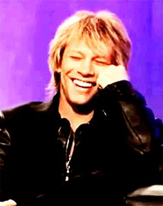 I love that smile Great Smiles, Strong Marriage, Fantasy Male, Kid Rock, Jon Bon Jovi, Most Beautiful Man, Man Alive, Elvis Presley, Cool Bands