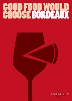Read more: https://www.luerzersarchive.com/en/magazine/print-detail/bordeaux-wine-46314.html Bordeaux Wine Campaign for Bordeaux wine. Tags: David Alexander,Isobel, London,Rob Fletcher,Bordeaux Wine