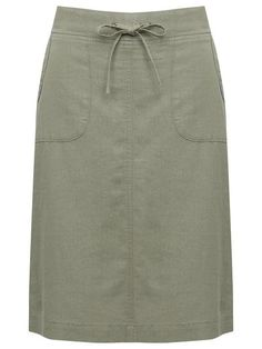 c78c721a2ae65 MODEST SCRUB SKIRT FROM APOSTOLIC CLOTHING.