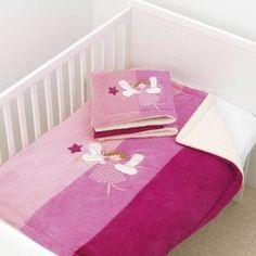 cobertor viajero para bebe microfibra suave termico hadita