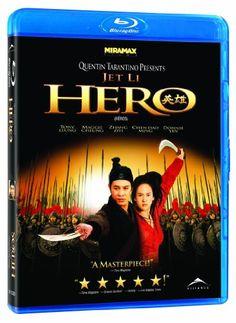 Hero (2004) [Blu-ray] eOne Films Distribution https://www.amazon.ca/dp/B002HFWB2G/ref=cm_sw_r_pi_dp_x_c9wNybZ79Y0BP