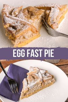 Keto Egg Fast - My Sweet Keto Keto egg fast is mostly about breaking a weight loss plateau by eating only eggs, healthy fats, and a limited amount of cheese for 5 days straight. Eggfast Recipes, Low Carb Recipes, Whole Food Recipes, Dessert Recipes, Recipes Dinner, Healthy Recipes, Bariatric Recipes, Healthy Appetizers, Ketogenic Recipes