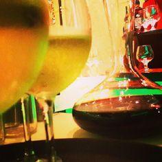 #cheers to the #week ahead of you! What are your #plans? #Hilton #hiltoncolomboresidences #Colombo #srilanka #dininginColombo #wine #celebration #work #mondayblues #HCR #hotelsincolombo #workhardplayhard