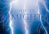 The LORD GOD ALMIGHTY is The CREATOR of the universe, the world, and everything in it. He created man in His own Image. He exists in ETERNITY with divine Nature and Character. http://schoolofhispresence.blogspot.com/2012/10/the-mystery-of-god-part-2.html