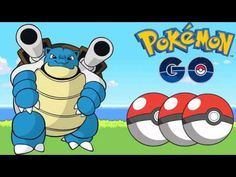 Pokemon go cheats and hacks Pokemon go tips reddit: Enjoy Pokemon GO! GET FREE POKECOINS → https://www.youtube.com/watch?v=zGER27H6ghM ←