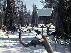 To snad ani nepotřebuje komentář . Video Film, My Childhood, Fairy Tales, Moose Art, Horses, Retro, World, Videos, Youtube