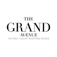 The Grand Avenue is the only luxury shopping avenue in Bucharest, part of the SCH Grand company, which owns the building on Calea 30 Septembrie, no. 90 - JW Marriott Grand Hotel, World Class at The Grand, The Grand Offices (office area) and The Grand Parking (private parking with more than 525 spaces).