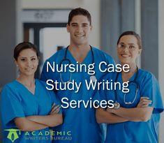 Writers Bureau, Nursing Case Studies, Academic Writers, Nursing Students, Writing Services, Case Study, Website, Feelings, Free