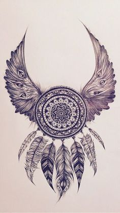 mandala drawing - Mehendi Mandala Art #MehendiMandalaArt #MehendiMandala @MehendiMandala