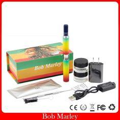 Bob Marley Vaporizer Dry Herb Heating Chamber Atomizer Dry Herb Pen Vapor 650mah Battery Electronic Cigarette E Cigs Kits E Cigs Starter Kits From Vaporizer119, $8.05| Dhgate.Com