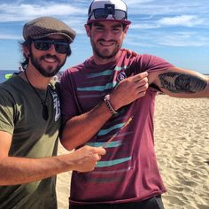 Výsledek obrázku pro surf tattoo