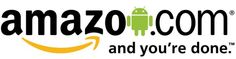 Amazon pregateste lansarea primului smartphone cu ecran 3D