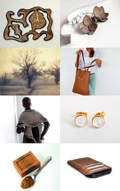 It's time for Autumn by Tanya on Etsy--Pinned with TreasuryPin.com
