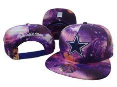 b890e0e0e1f 58 Best NFL Snapback hats - Snapback hats images