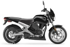 Rumor has it this is a great bike for short folk and women to learn on...someday!  As in, after graduation when I have more life insurance.