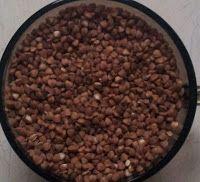 Hrisca, cel mai sanatos si nutritiv aliment Mai, Dog Food Recipes, Natural, Food, Au Natural