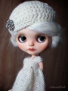 Bianca | Flickr: partage de photos!
