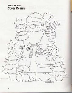 162 Beste Afbeeldingen Van Kleurplaten Kerst Kerstmis Kleuren