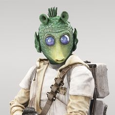 Comprar Star Wars™ Battlefront™ agora - Star Wars - Site Oficial da EA