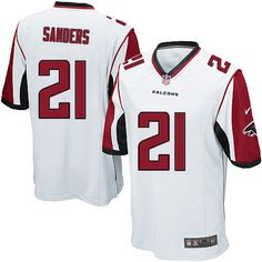Wholesale 59 Best Atlanta Falcons jersey images | Nike elites, Nike nfl, Game  supplier