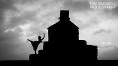 Roxi Kevill www.tomgradwellphotography.co.uk Dance Photography, Amazing Photography, Good People, Dancer, Silhouette, Superhero, Fictional Characters, Superheroes, Fantasy Characters