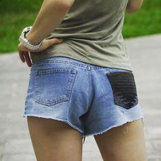 年齢と共に衰えていく骨盤底筋。そこで気になってくるのが、頻尿や尿漏れ、子宮トラブルや夜の生活でカレを満足させてあげられてるかなどです…。そこで効果的なのが、膣を締める「膣トレーニング」。ここでは毎日簡単に出来る膣エクササイズの方法をご紹介します。