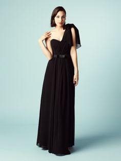 f534f01543661f 30 Best dresses images