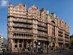 london architecture - Pesquisa Google
