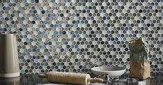 Hammered Hexagon Silver Grey Mix Glass Mosaic from Tile Mountain only per tile or per sqm. Order a free cut sample, dispatched today - receive your tiles tomorrow White Wall Tiles, Grey Tiles, White Walls, Splashback Tiles, Drinks Cabinet, Bathroom Pictures, Glass Mosaic Tiles, Bathroom Cleaning, Porcelain Tile