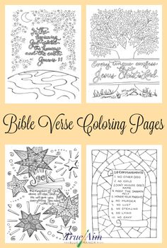 6 Awesome Bible verse coloring pages free printables Make your world more colorful with free printable coloring pages from italks. Our free coloring pages for adults and kids. Printable Coloring Pages, Colouring Pages, Adult Coloring Pages, Coloring Books, Coloring Sheets, Fairy Coloring, Kids Coloring, Mandala Coloring, Bible Crafts