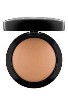 M·A·C 'Mineralize' Skinfinish- Give Me Sun
