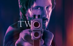 2017 John Wick Chapter 2 5K - This HD 2017 John Wick Chapter 2 5K wallpaper is based on John Wick: Chapter 2 Movie. It released on N/A and starring Keanu Reeves, Riccardo Scamarcio, Ian McShane, Ruby Rose. The storyline of this Action, Crime, Thriller Movie is about: After returning to the criminal underworld to repay a... - http://muviwallpapers.com/2017-john-wick-chapter-2-5k.html #2, #2017, #5K, #Chapter, #John, #Wick #Movies