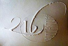 Peintre, Calligraphe, Travaux et actualités Calligraphy Writing Styles, Calligraphy Letters, Scripture Lettering, Hand Lettering, Letter A Crafts, Letter Art, Creative Lettering, Lettering Design, Jewelry Illustration