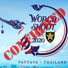 Proud to represent Austria with the Standard team in Pattaya Shooting Sports, Pattaya, Austria, Thailand, Guns, Logos, Shop, Weapons Guns, Olympic Shooting