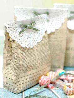 ideas-envolver-regalos-papel-periodico